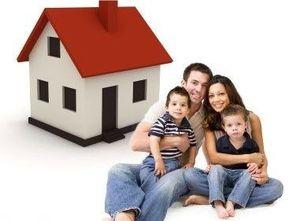 Что такое улучшение жилищных условий