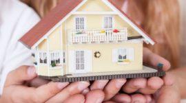 Использование средств материнского капитала на улучшение жилищных условий