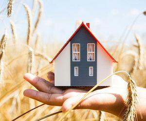 Правила покупки жилья на материнский капитал