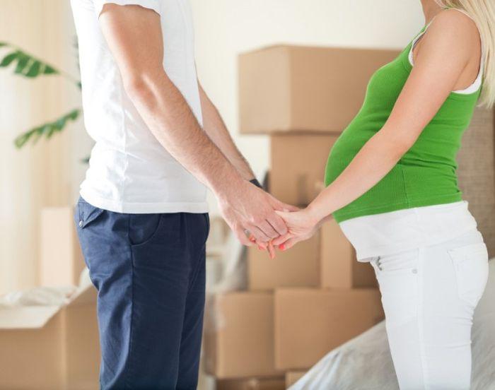 Сроки выделения средств из материнского капитала на улучшение жилищных условий