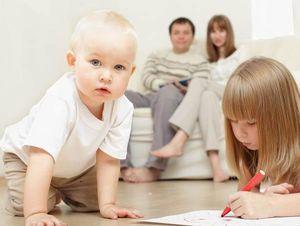 Документы для использования материнского капитала до 3 лет