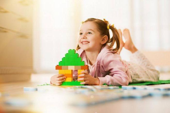 Как использовать материнский капитал до 3 лет
