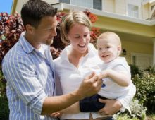 На что можно потратить материнский капитал до 3 лет ребенку