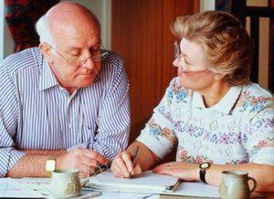 Какие льготы положены военным пенсионерам по налогам