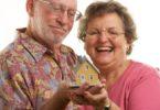 Налоговые вычеты для пенсионеров