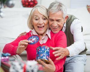 Документы для оформления налогового вычета пенсионерам при покупке квартиры
