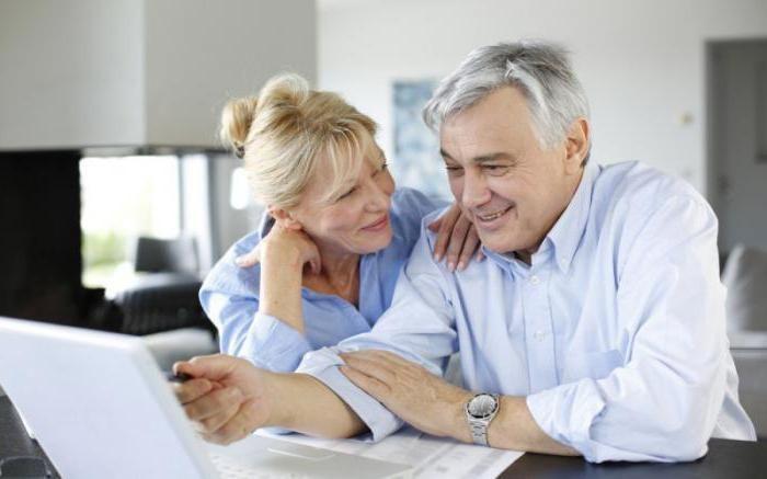 Кому из пенсионеров полагается налоговый вычет при покупке квартиры
