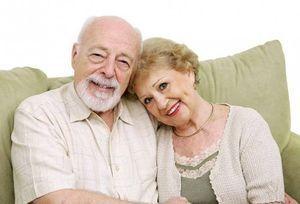 Налоговый вычет пенсионерам при покупке квартиры – порядок оформления