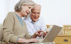 Выплата военным пенсионерам за санаторно-курортное лечение