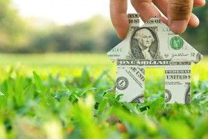 Документы для оформления налогового вычета при покупке земельного участка