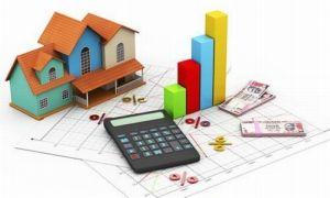 Налоговый вычет при покупке земли: изменения и последние новости