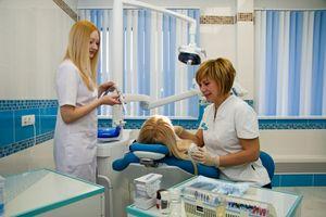 Порядок расчета налогового вычета на лечение зубов