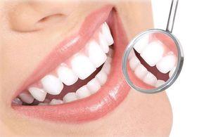 Получение налогового вычета на лечение зубов
