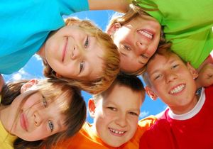 Компенсации за лечение детей в санатории