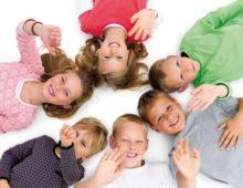 Как бесплатно получить путевку в санаторий для ребенка