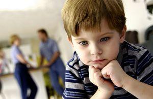 Последние изменения в законах по алиментам на ребенка