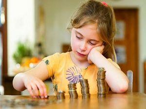 Алименты на ребенка в 2017 году – новый закон о правилах взыскания выплат