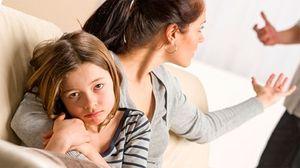 Новый закон по алиментам на ребенка