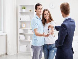 Незаконный способ обналичивания материнского капитала – приобретение жилья у родственников