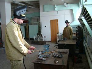 Льготы и пособия безработным при прохождении обучения от Центра занятости