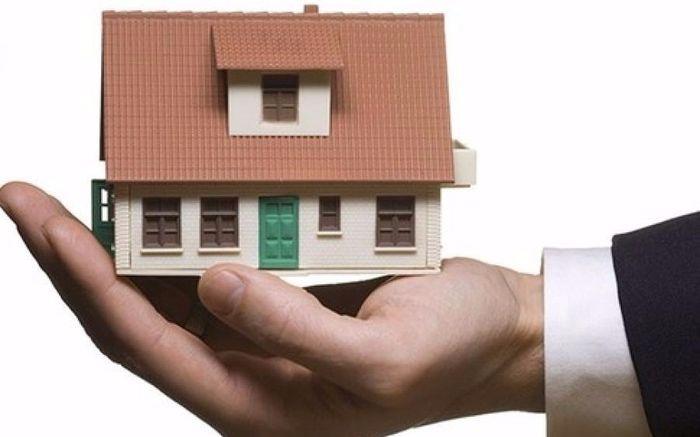 Как встать на очередь на получение жилья молодой семье: квартиры или дома