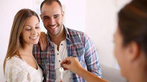 Какие документы нужны молодой семье для получения жилья
