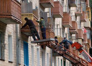 Капитальный ремонт многоквартирных домов: платить за него или нет, правила формирования фонда ремнта