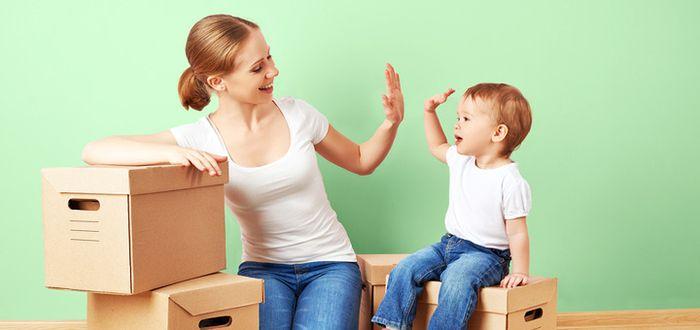 Документы для оформления отпуска ребенку из детского сада