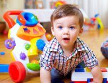 Заявление на отпуск в детский сад