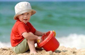 Оформление заявления на отпуск ребенка из детского сада