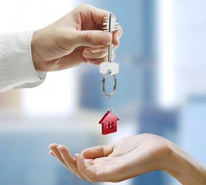 Кто может претендовать на переселение из аварийного жилья