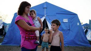 Переселение соотечественников из Беларуси, Украины и др