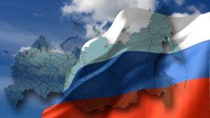 Регионы переселения соотечественников в Россию
