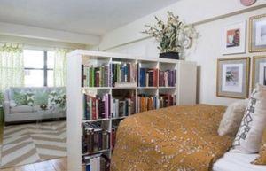Как купить комнату в коммуналке на материнский капитал