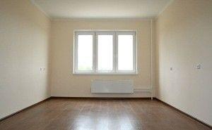 Как купить комнату в квартире на материнский капитал