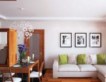 Можно ли купить комнату и долю в недвижимости на материнский капитал