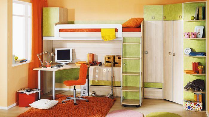 Как купить комнату в общежитии на материнский капитал