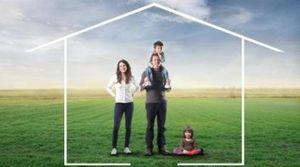 Документы для получения жилья молодым семьям