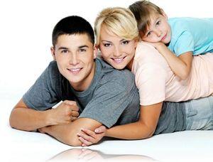 Сертификат на получение жилья для молодых семей