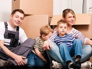 Документы для продажи квартиры, купленной на материнский капитал