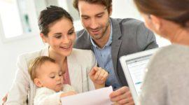 Как продать квартиру или дом, купленный на материнский капитал