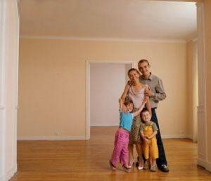 Документы для продажи дома под материнский капитал