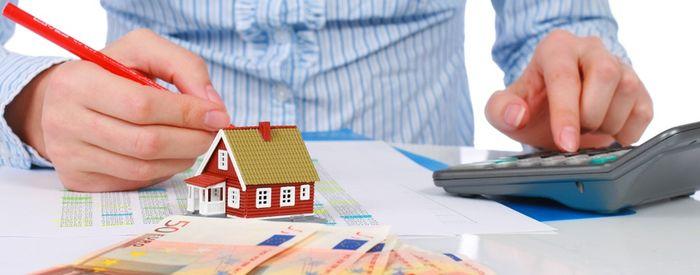 Образец договора купли-продажи дома под материнский капитал через ПФ