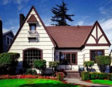 Продажа дома на средства материнского капитала