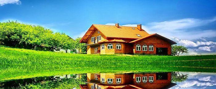 Продажа дома за материнский капитал гарантии для продавца