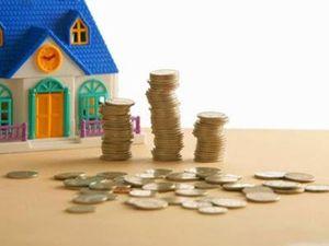 Риски при продаже дома под материнский капитал