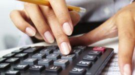 Правила получения профессионального налогового вычета по НДФЛ