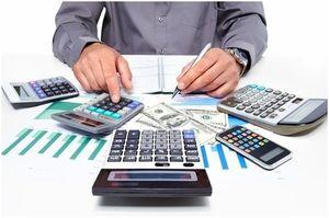 Подтвержденные и неподтвержденные расходы для получения профессионального налогового вычета