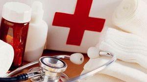 Льготы и пособия для медицинских работников с профзаболеваниями