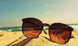 Виды отпуска